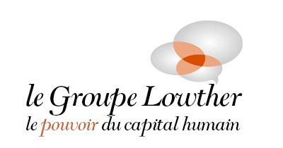 le pouvoir du capital humain - le Groupe Lowther