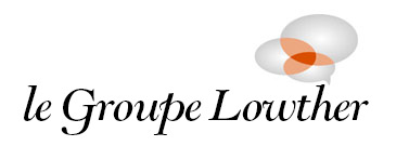 le Groupe Lowther